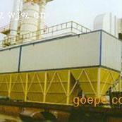 大型全自动中央集尘器
