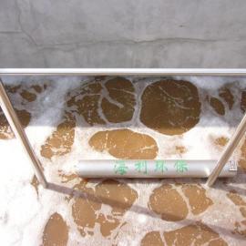 HLB-PA型浮动式重力滗水器