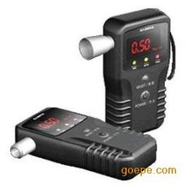ZJ-2001A酒精检测仪/便携式酒精检测仪