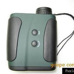 加拿大普希科PUXICOO激光测距仪/激光测距望