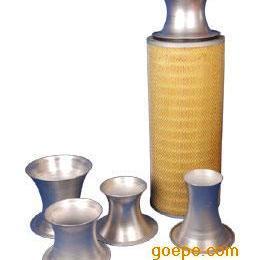 铝制文氏管|铝制文氏管厂家