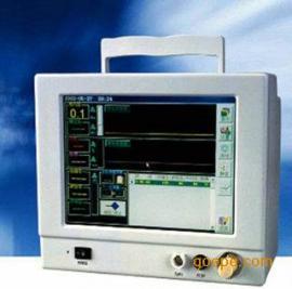 多参数脑科监护仪 /有创血压多参数监护仪
