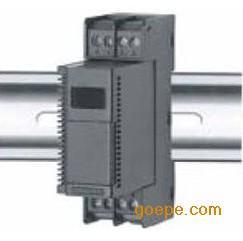 CE-SH11开关量输出S型隔离安全栅