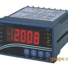 CE-DE12智能电力监测仪