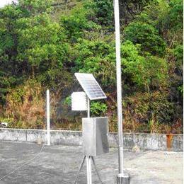便携式主动工作环境站/大规模工作环境站 大型:WPH1-9 库号:M15375
