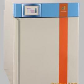 IB174A /IB200W水套式精密培养箱