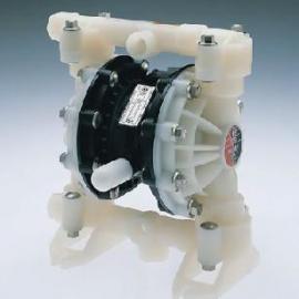 D52966气动隔膜泵