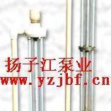 化工泵:FYS型工程塑料耐腐蚀液下泵