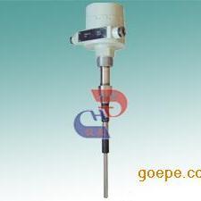 FB8010系列射频导纳物位计