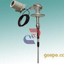 502-3200-048高温专业射频导纳料位开关