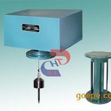 MT/UCL/SZLUWT重锺式料位计/测算密度的重锤式料位控制器/粉煤仓�