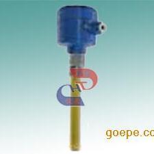 射频电容物位开关/射频电容料位开关/射频电容物位