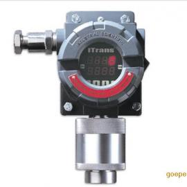 可燃气体检测仪,有毒气体检测仪,美国英思科