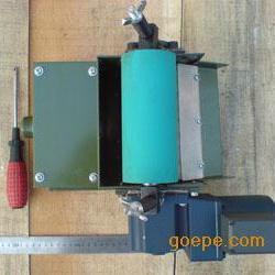 烟台磨床用磁力分离器