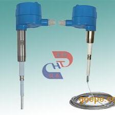 射频导纳物位计ZWRF500