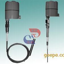 RFS-100I/100R射频导纳料位计/射频导纳