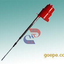 HSN-M射频导纳物位计/RF射频导纳料位计