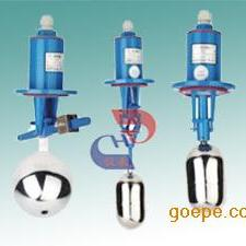 浮球液位控制器/浮球/浮球开关/UQK浮球液位开