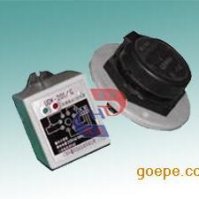 UDK-20O/G3R电接触液位控制器