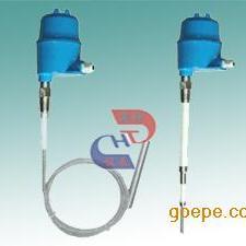 AMETEK502-3200-901射频导纳通用开关
