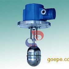 专业浮球液位控制器UQK-02-dIIBT4