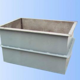 电镀钛槽 电镀槽设计与制造。