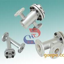 FLG系列过滤器,管道过滤器