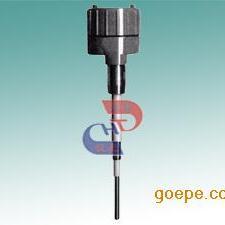L-2000C/D 系列射频导纳物位开关