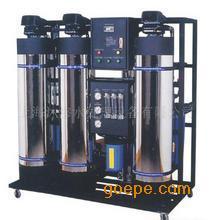 砂碳软水机