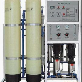 大型实验室水处理设备