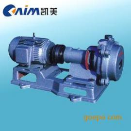 SZB型水环式真空泵,悬臂式水环真空泵