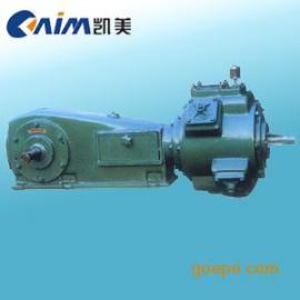 W型单级直连旋涡泵,卧式旋涡泵