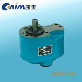 CB-B系列液压油泵,高压备件泵