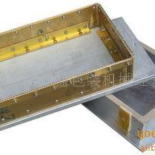 高周波模具、深圳吸塑包装模具--龙华科伟迅