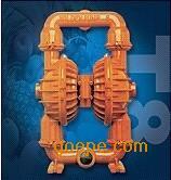 美国WILDEN T8 金属隔膜泵