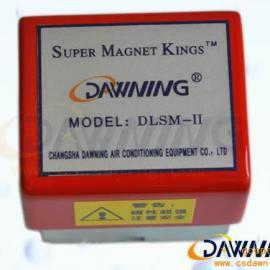 超级磁王水处理器