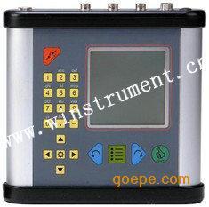 便携式动平衡仪/振动分析仪