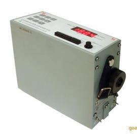CCD1000-FB专业型粉尘测定仪