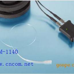光纤次声传感器型号:m314754