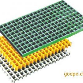 供应广东玻璃钢宽幅平板、玻璃钢格栅