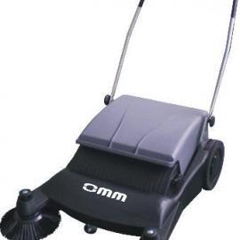 Sweeper 80手推式扫地机 无动力扫地机