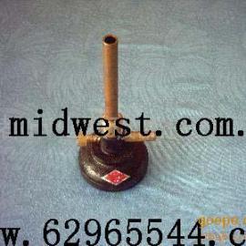 煤气喷灯 型号:m261639