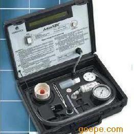 GEAutoSDI测定仪/ SDI仪