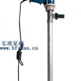 液下泵:SB系列��映橐罕�|插桶泵|��佑屯氨�