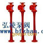 水力喷射器:SPB型玻璃钢水喷射真空泵