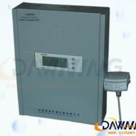 水温自动显控仪,恒温控制阀,温度控制阀