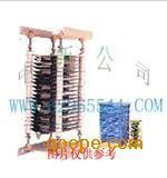 电阻箱/启动电阻/电阻器(国产优势)