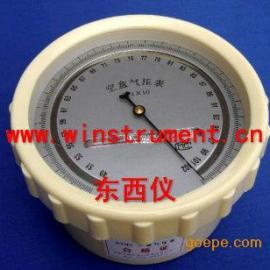 气压计/空盒气压表
