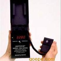 DM-365XA紫外线照度计