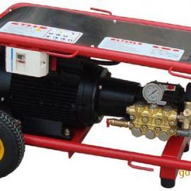试压泵机组PT200